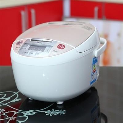 美的 FS3018 电饭煲产品图片2