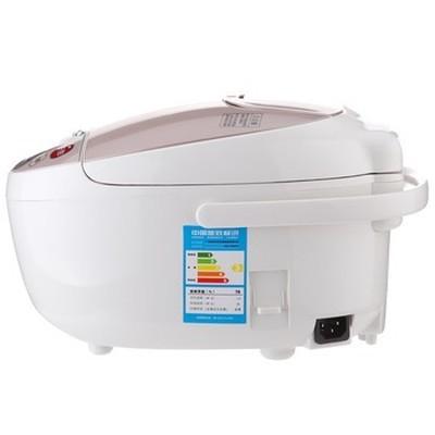 美的 FS3018 电饭煲产品图片5