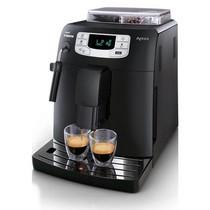 飞利浦 HD8751 Saeco自动浓缩咖啡机产品图片主图