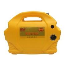 悦卡 YC-DY01 车载电器便携式电源12V蓄电池家用必备带LED灯汽车应急电源 (90W款)产品图片主图