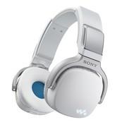 索尼 NWZ-WH303 一体型音乐播放器 4G 白色