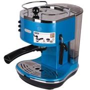 其他 德龙(DeLonghi) ECO310.B 泵压意式咖啡机
