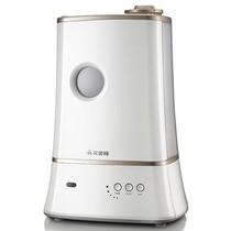 艾美特 UM723R 加湿器 空气加湿机 遥控智能 热加湿香薰 四季可用产品图片主图