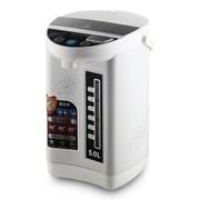 九阳 JYK-50P01 电热开水瓶 三段保温 5L