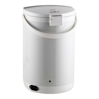九阳 JYK-50P01 电热开水瓶 三段保温 5L产品图片4