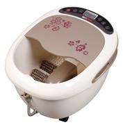 美妙 MM-1309 自动按摩足浴盆 长效抑菌 遥控操作