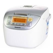 其他 松下(Panasonic)SR-MS153 4升电饭煲产品图片主图