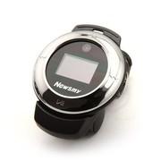 其他 纽曼车载MP3 C18 分体式两用 汽车音响支持APE 4G无损音乐播放器正品原装FM发射