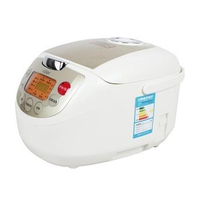 海尔 HRC-FS306 电饭煲产品图片2