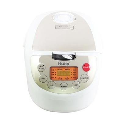 海尔 HRC-FS306 电饭煲产品图片3