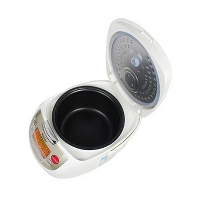 海尔 HRC-FS306 电饭煲产品图片4