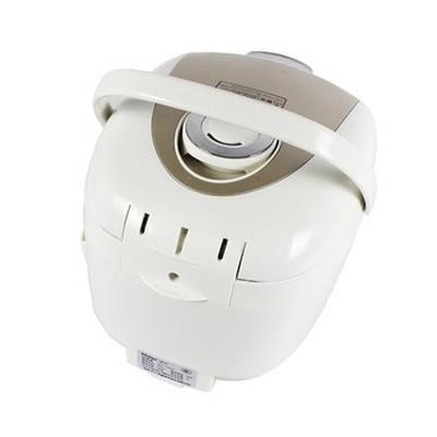 海尔 HRC-FS306 电饭煲产品图片5