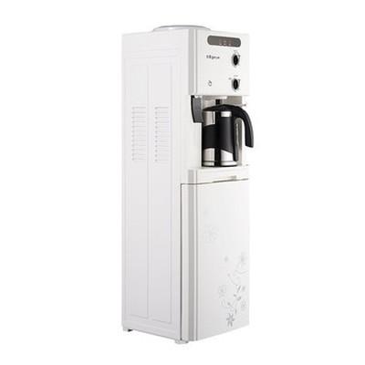 沁园 YR-10(YL8281W) 立式温热型饮水机产品图片3