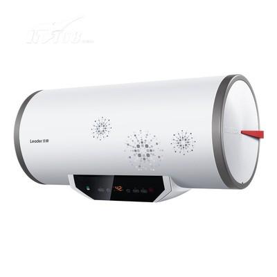 统帅 LES60H-LB1(E) 60升无线遥控电热水器产品图片2