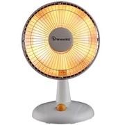 赛亿 HF218TS 台式小太阳取暖器/电暖器/电暖气