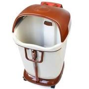 好福气 JM-9995 洗脚盆热浪恒温加热高档智能养生超深桶足浴器(足浴盆)