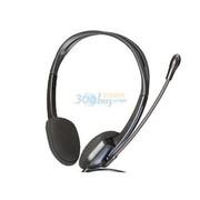 麦博 K220 耳机