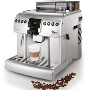 飞利浦 HD8930/05 全自动意式咖啡机
