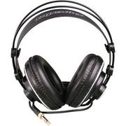 舒伯乐 舒伯乐(Superlux) HD681F 专业监听级耳机(黑色)