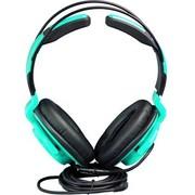 舒伯乐 舒伯乐(Superlux) HD661  Green 专业监听等级封闭式耳机 绿色