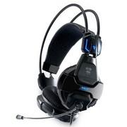 宜博 EHS016BKC-N 眼镜蛇707耳机