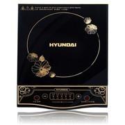 其他 韩国现代(HYUNDAI)韩式电陶炉 HDDT-1819