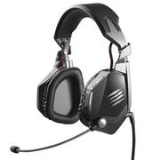 赛钛客 F.R.E.Q.7 7.1声道杜比游戏耳机