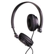 舒伯乐 舒伯乐(Superlux) HD572 贴耳封闭式监听耳机 黑色
