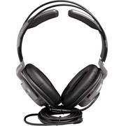 舒伯乐 舒伯乐(Superlux) HD661  Grey 专业监听等级封闭式耳机 灰色