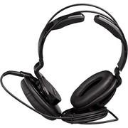舒伯乐 舒伯乐(Superlux) HD661  Black 专业监听等级封闭式耳机 黑色