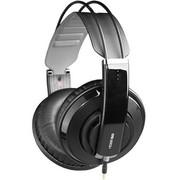 舒伯乐 舒伯乐(Superlux) HD681EVO 黑色 专业监听级耳机