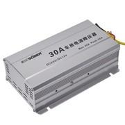 其他 索尔SE-30A 24V转12V 30A 汽车变压器 电源降压器