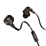 芙洛蒂 Phrodi Pod-M201 入耳式(咖啡色)