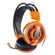 宜博 EHH007OGAA-NY 眼镜蛇限量版耳机 (橙色)