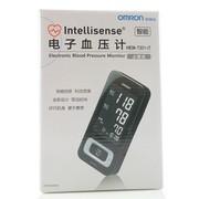 欧姆龙 电子血压计 HEM-7310IT型 {618好货钜惠}