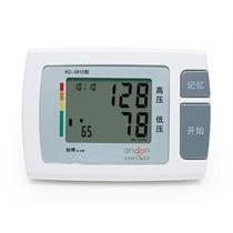 九安 电子血压计 家用全自动上臂式 KD-5910产品图片主图