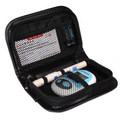 其他 三诺 安稳血糖仪 家用血糖仪产品图片5