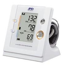 爱安德 血压计UA-854产品图片主图