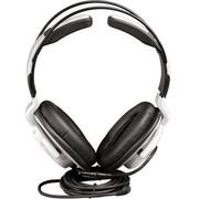舒伯乐 舒伯乐(Superlux) HD661  White 专业监听等级封闭式耳机 白色