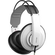 舒伯乐 舒伯乐(Superlux) HD681EVO 白色 专业监听级耳机