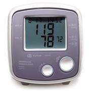 鱼跃 血压计YE-610A