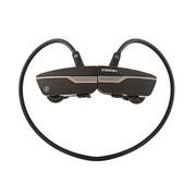 中锘基 Z-B97 蓝牙立体声耳机 耳麦 运动款 入耳式 后挂式 黑色