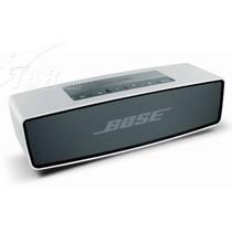 BOSE SoundLink Mini产品图片主图