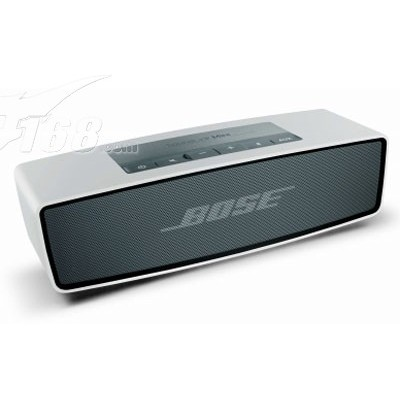 BOSE SoundLink Mini产品图片1