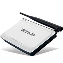 腾达 N4 v2 150M无线路由器产品图片主图