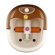 其他 昂臣(ENCHEN) EC-102A 全自动按摩足浴盆