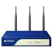 飞鱼星 VE984GW 全千兆企业无线上网行为管理路由器 VPN/PPPOE/智能流控