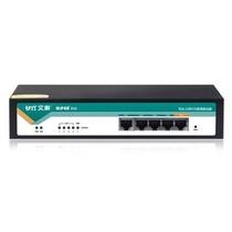 艾泰 HIPER 810 企业级VPN上网行为管理路由器产品图片主图