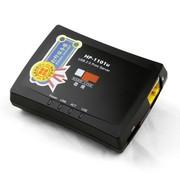 固网 HP-1101u USB打印服务器 黑色