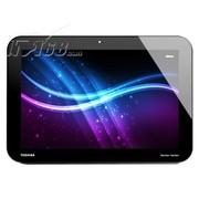 东芝 AT10PE-AT01S 10.1英寸平板电脑(T40S/2G/16G/2560×1600/Android 4.2.1/银色)